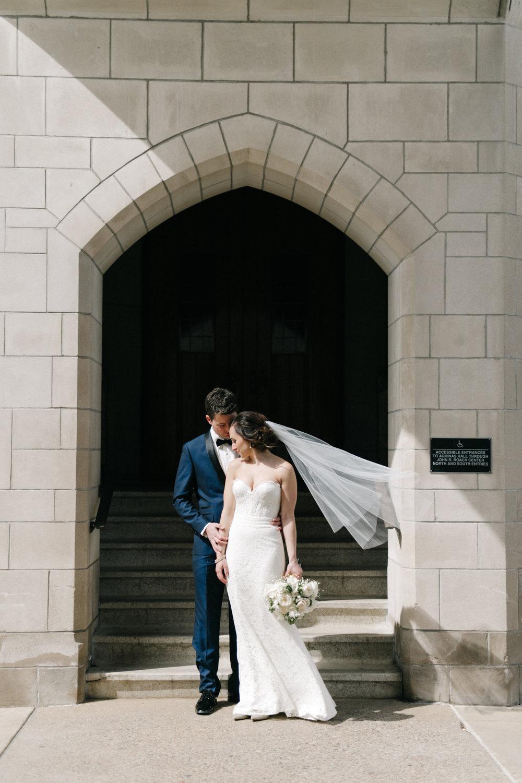 Bowen Wedding-Prep First Look Bridal Party-0363.jpg