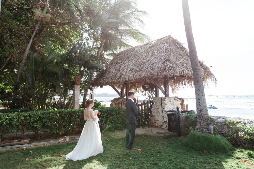 KittyJoelWeddingDestinationCostaRicaTropicalBethanyCatharinePhotographer-82.JPG
