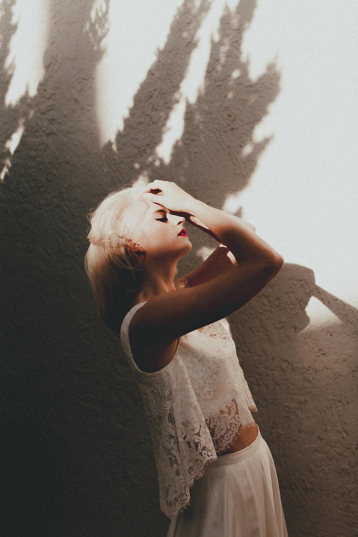 aandbe.LaurenApelPhoto--3.jpg