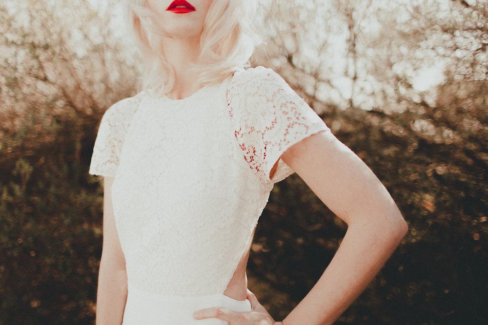 aandbe.LaurenApelPhoto--18.jpg