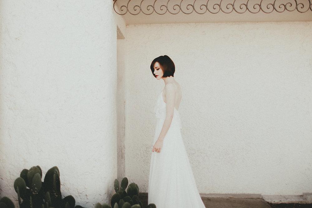 aandbe.LaurenApelPhoto--23.jpg