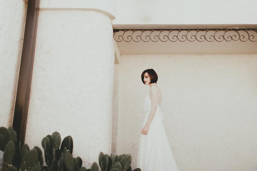 aandbe.LaurenApelPhoto--24.jpg