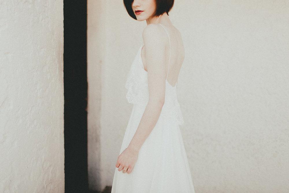 aandbe.LaurenApelPhoto--25.jpg