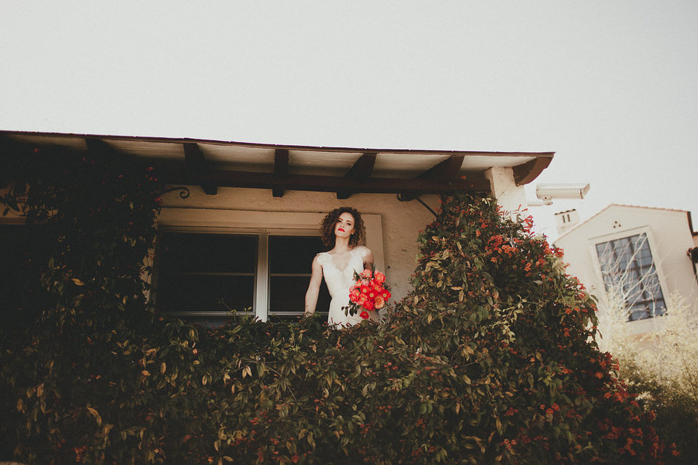 aandbe.LaurenApelPhoto--98.jpg