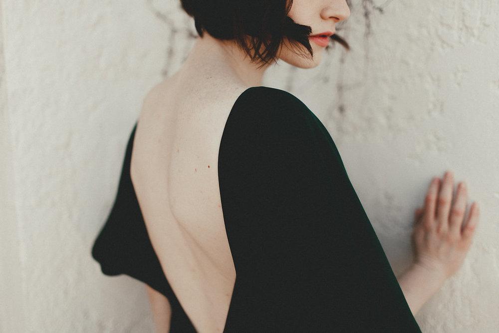 aandbe.LaurenApelPhoto--117.jpg