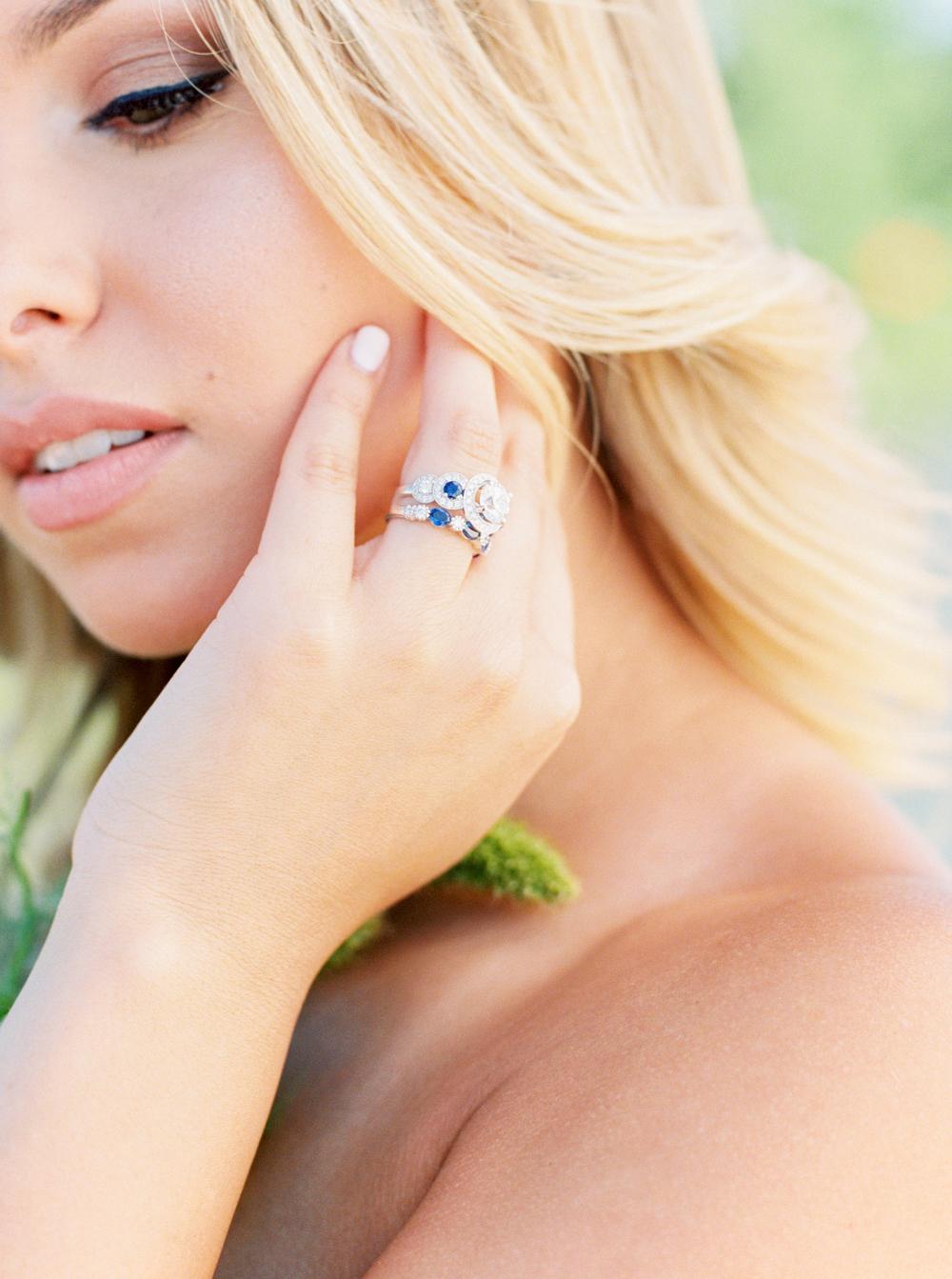 Callie Manion Photography_25.jpg