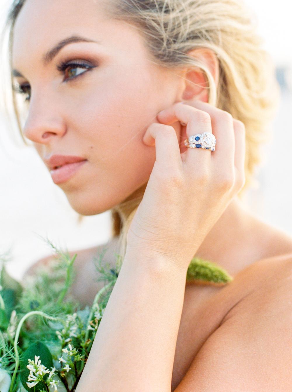 Callie Manion Photography_26.jpg