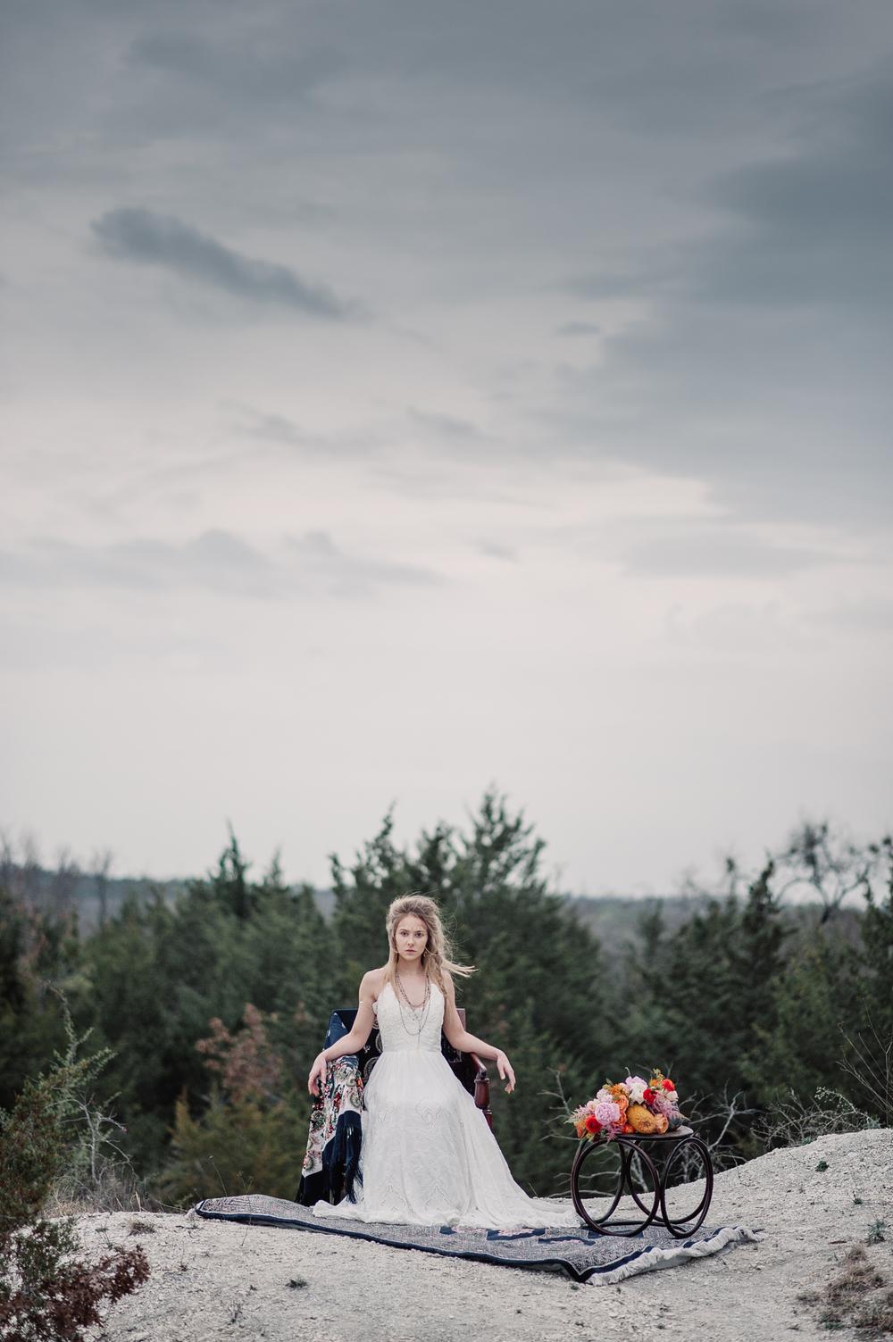 Bride-500.jpg