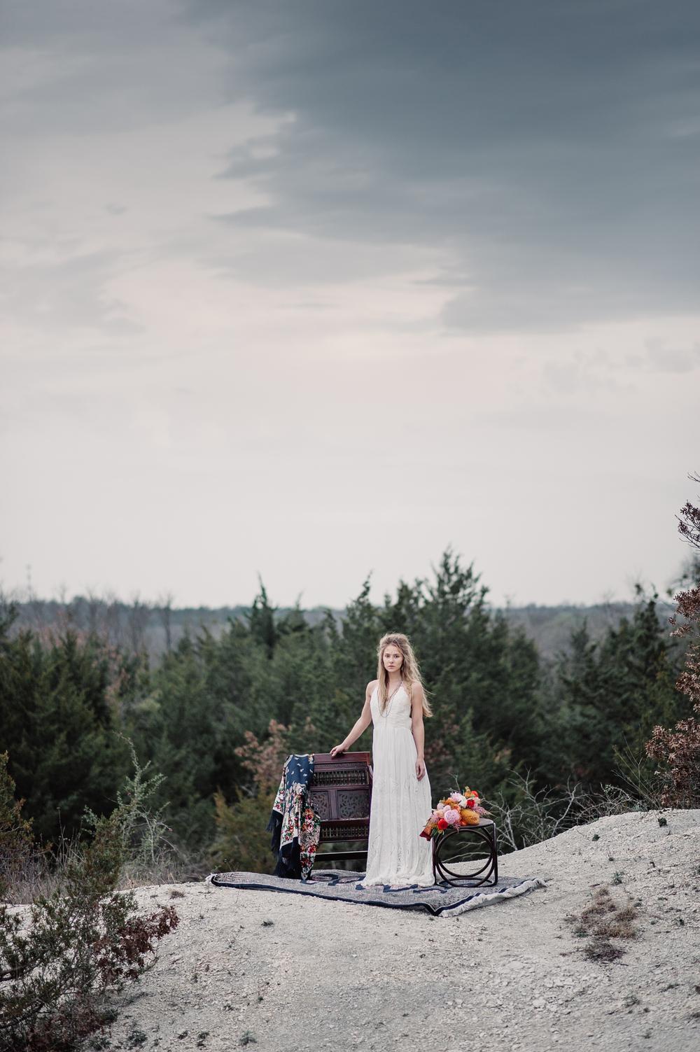 Bride-501.jpg