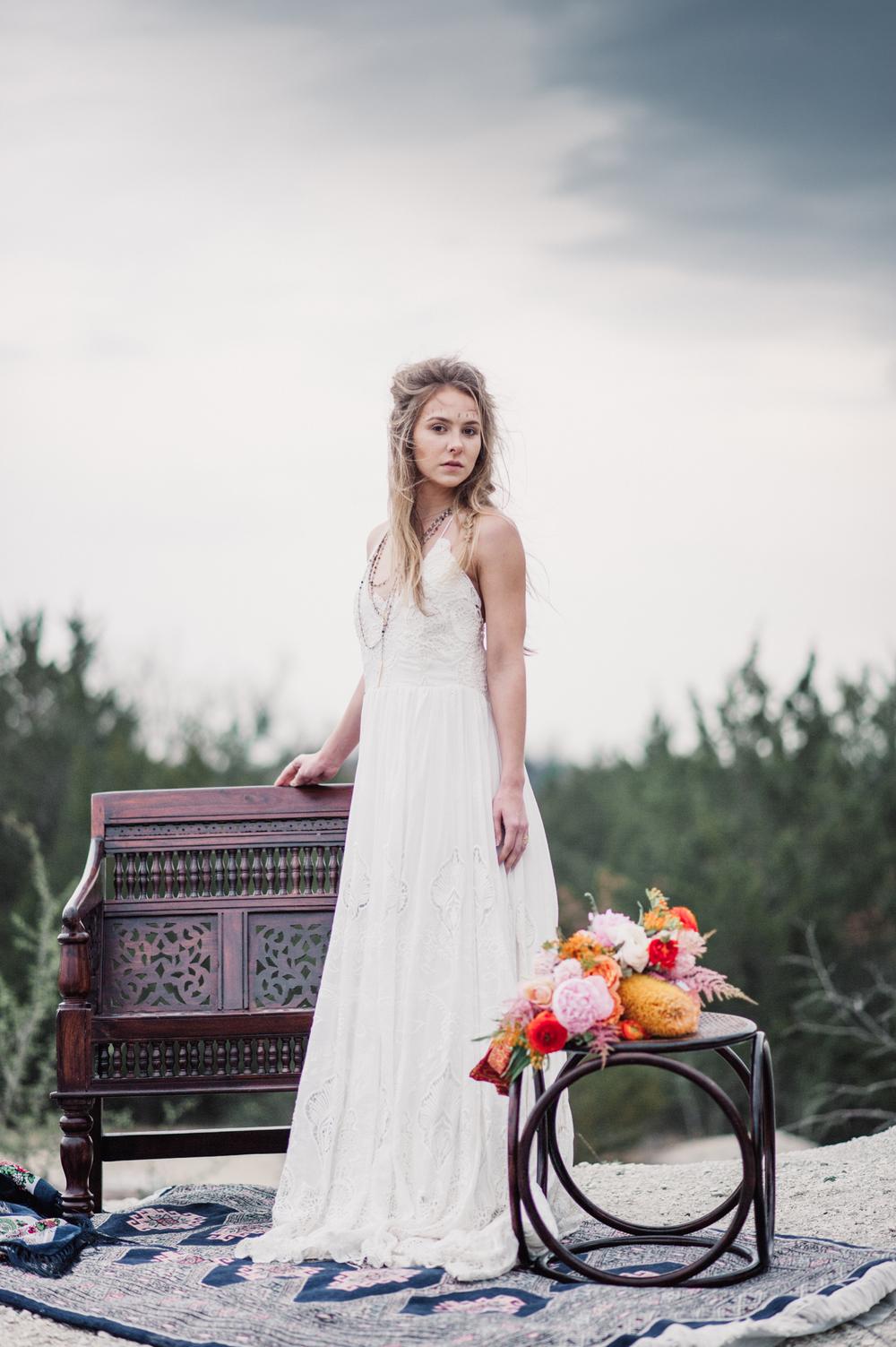 Bride-502.jpg