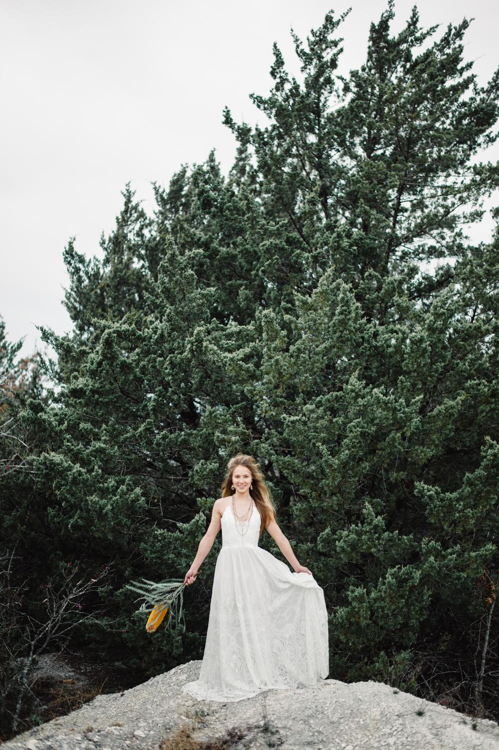 Bride-504.jpg
