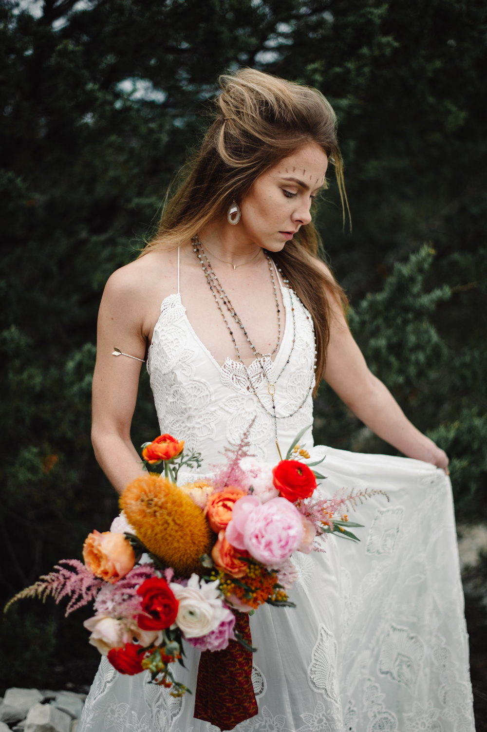 Bride-508.jpg