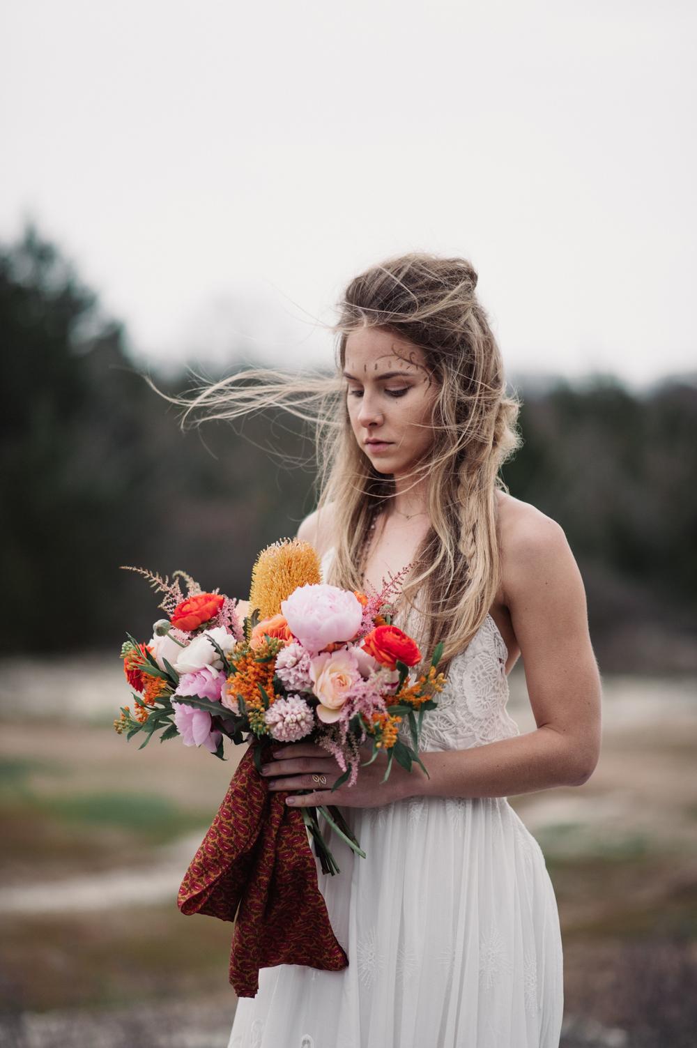 Bride-509.jpg