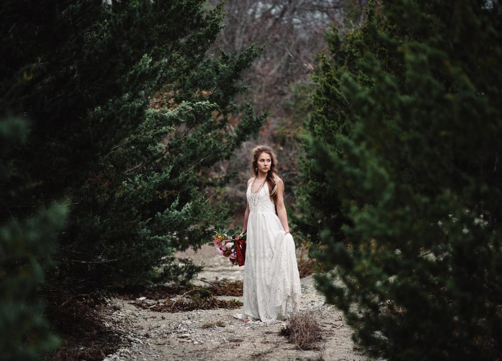 Bride-516.jpg