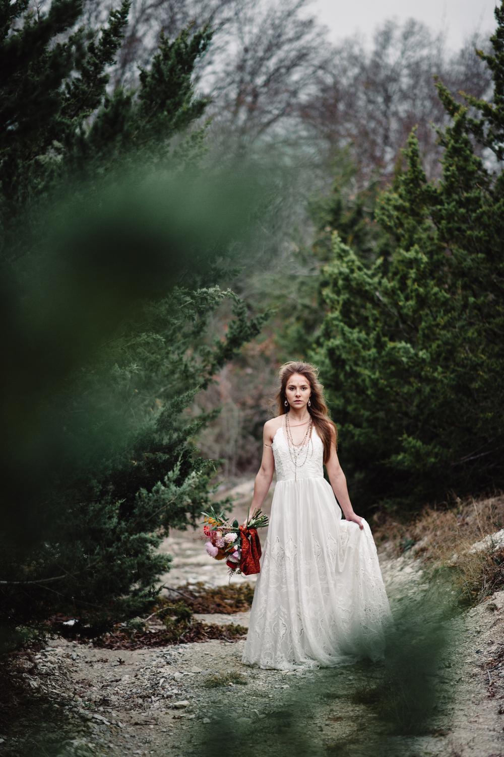 Bride-520.jpg