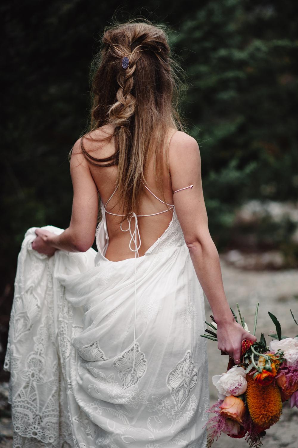 Bride-522.jpg