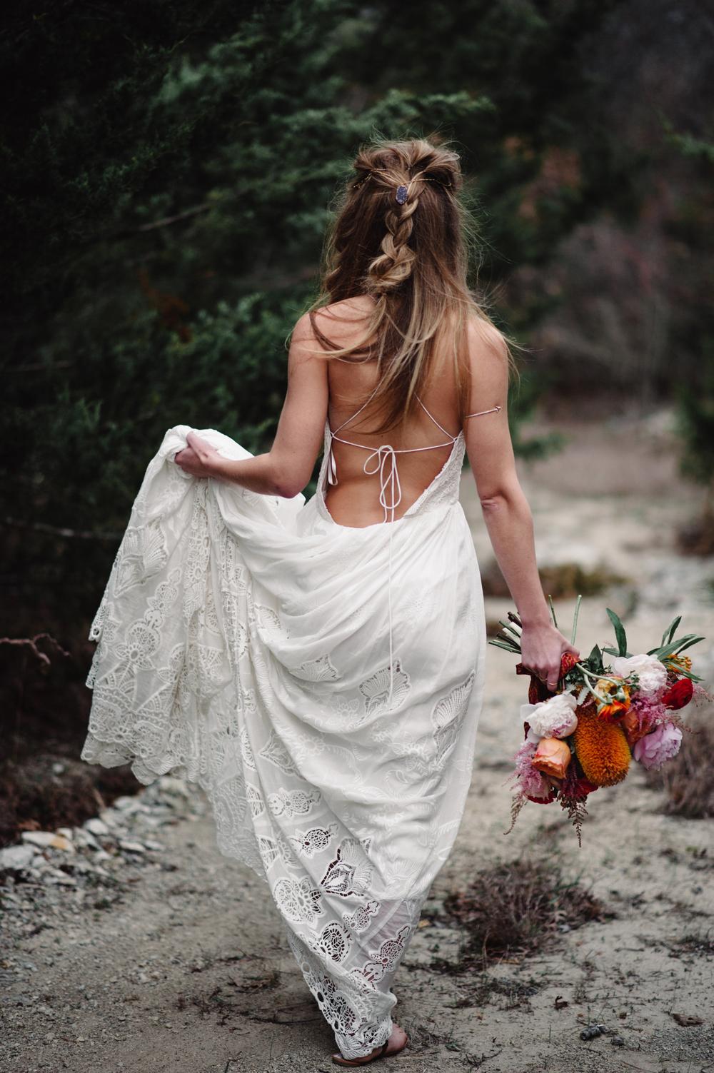 Bride-524.jpg
