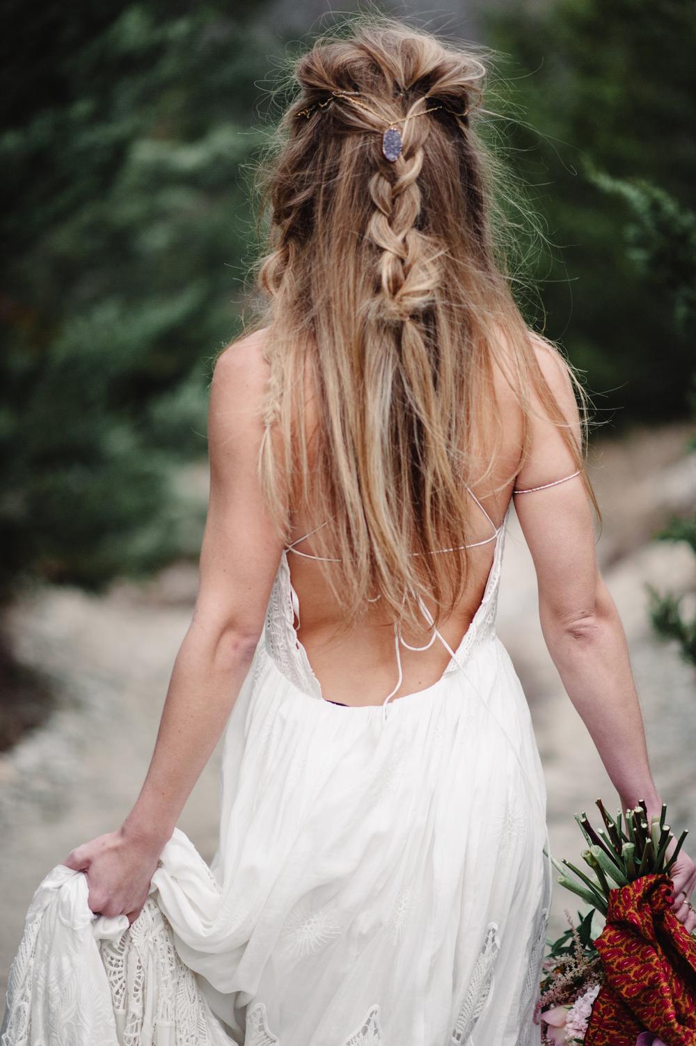 Bride-527.jpg