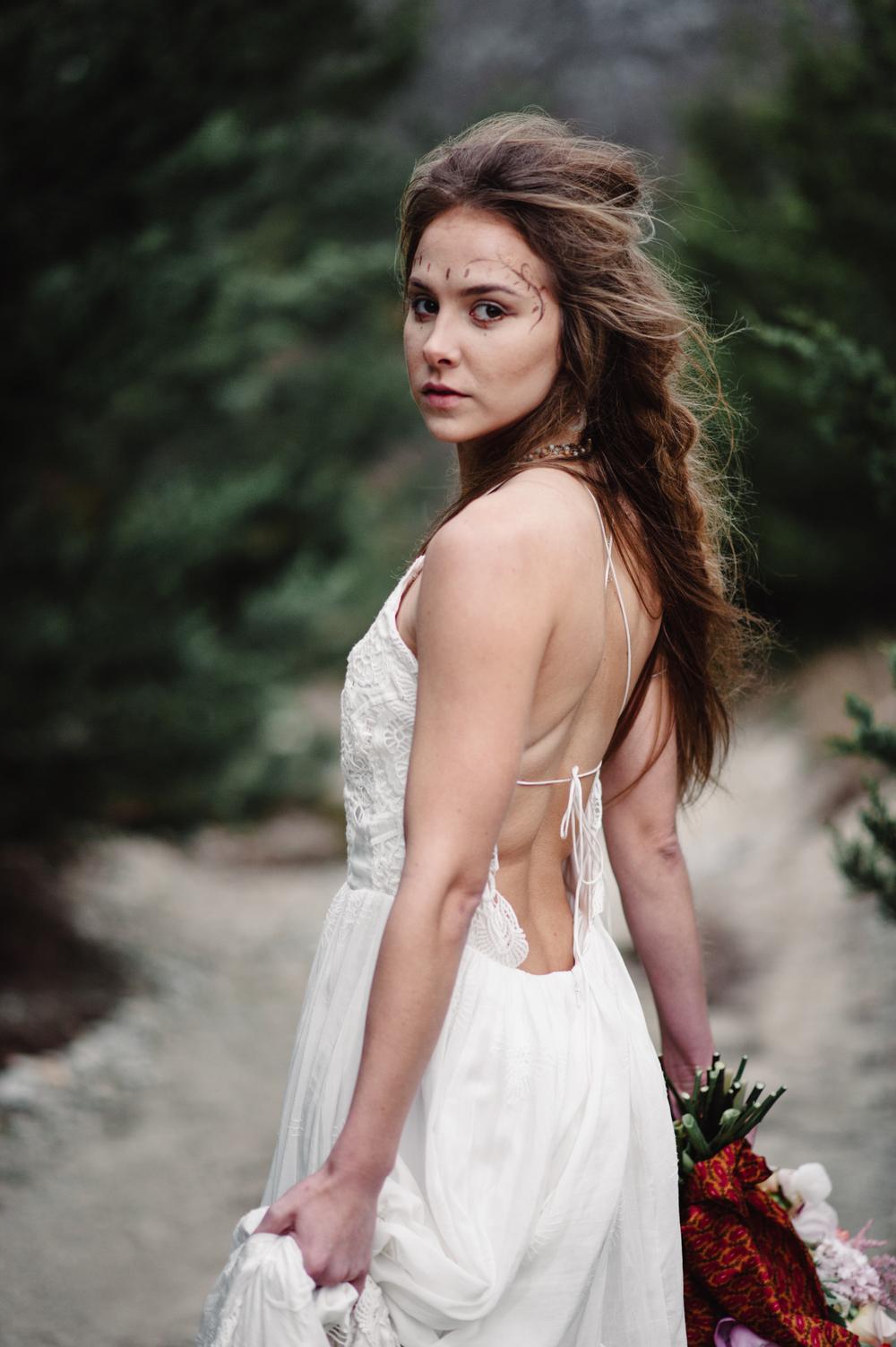 Bride-528.jpg