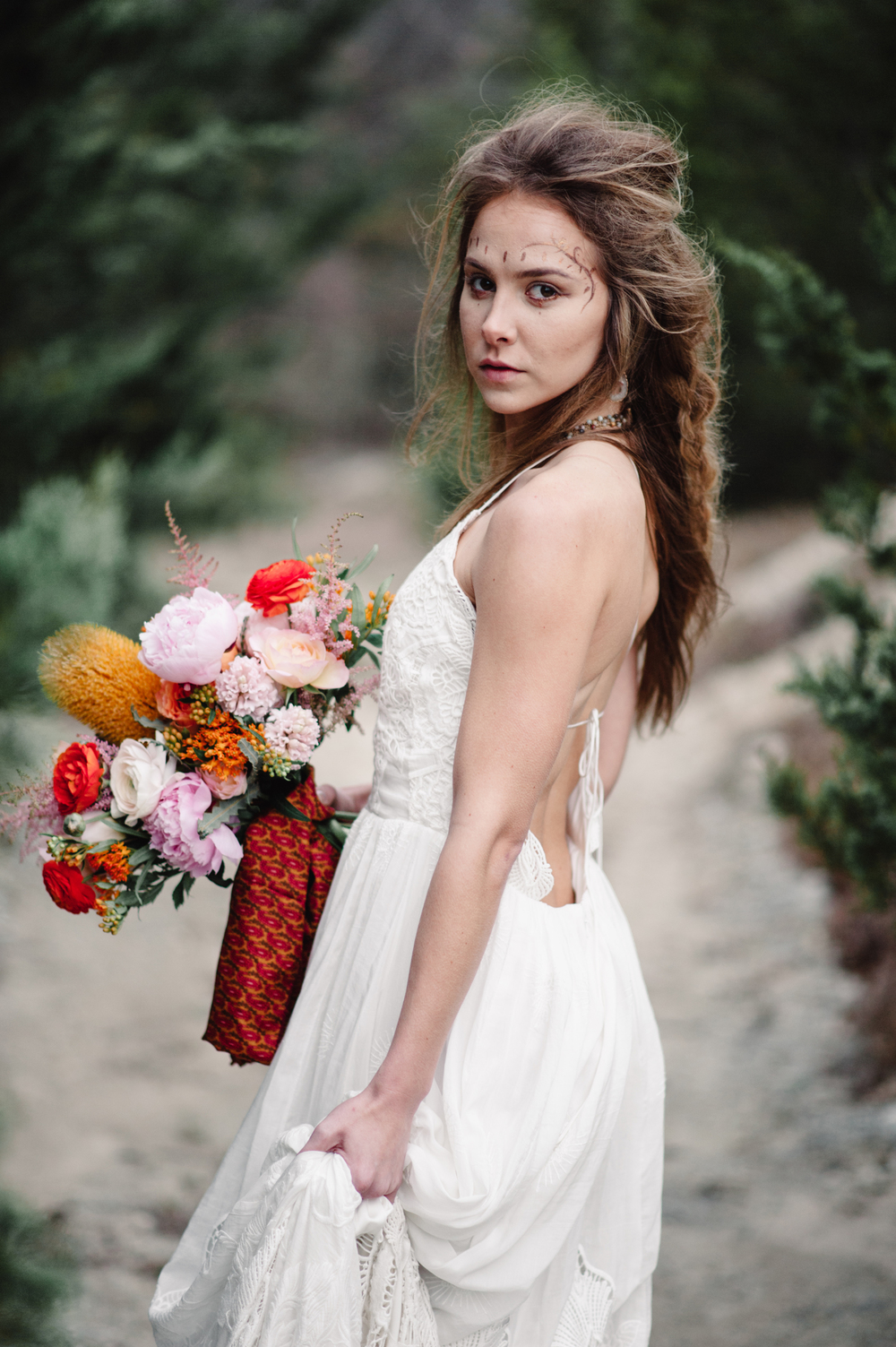 Bride-529.jpg