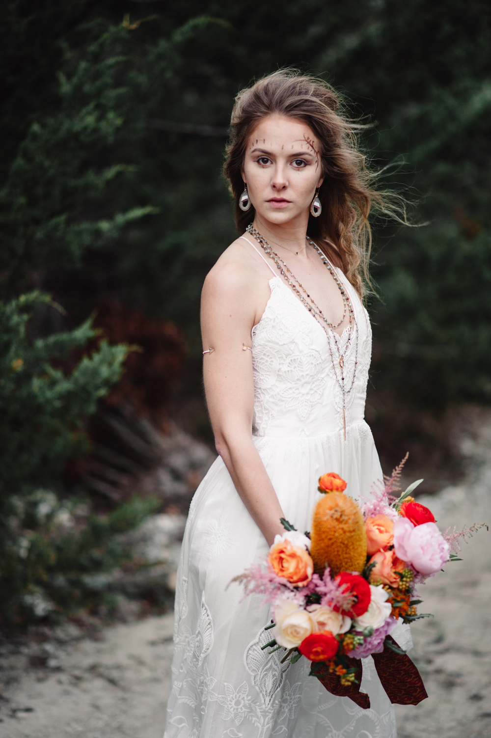 Bride-531.jpg
