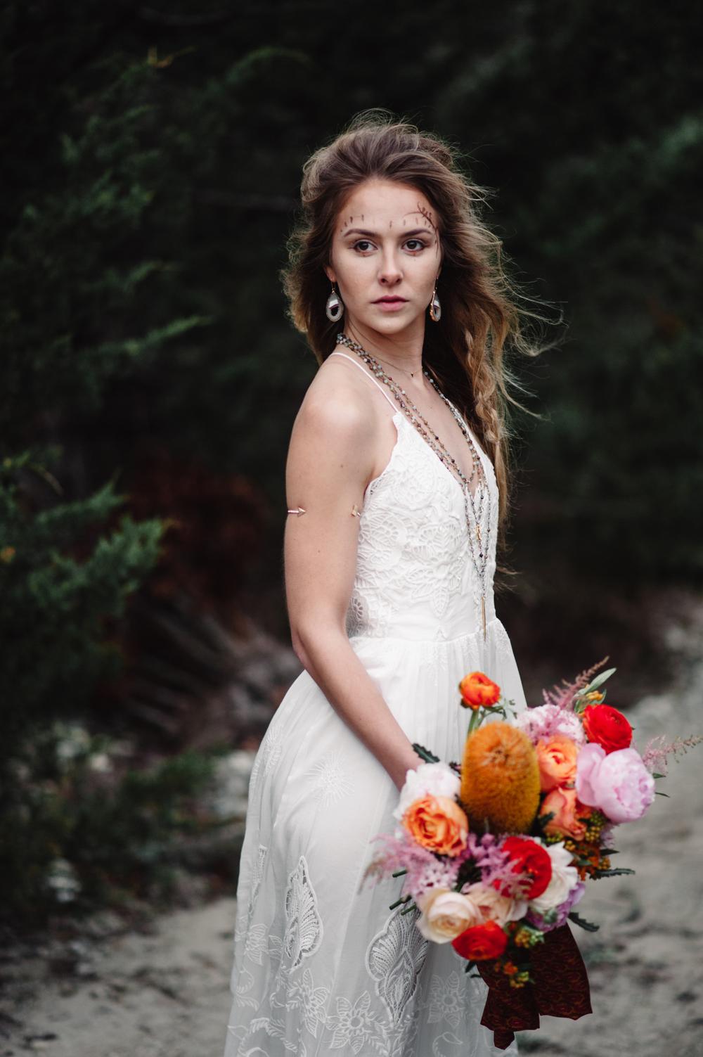 Bride-535.jpg