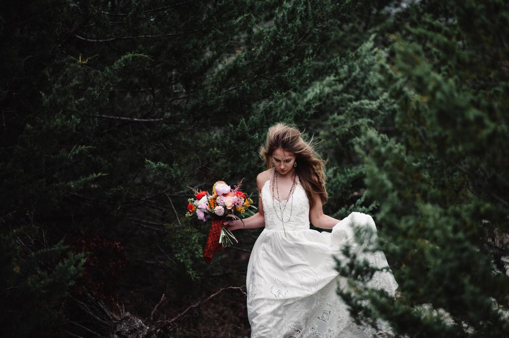 Bride-542.jpg