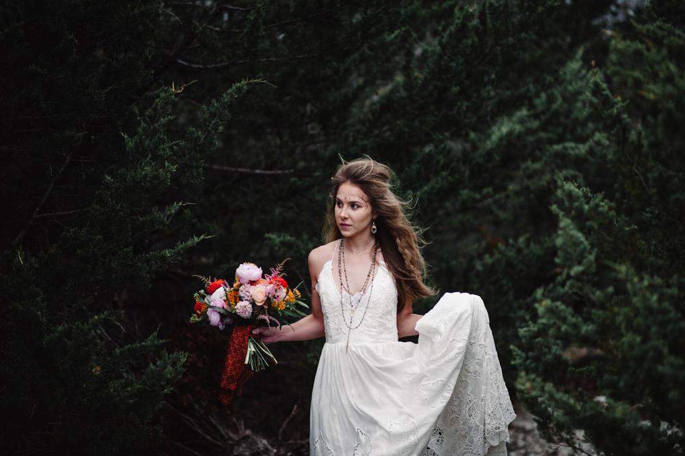 Bride-543.jpg