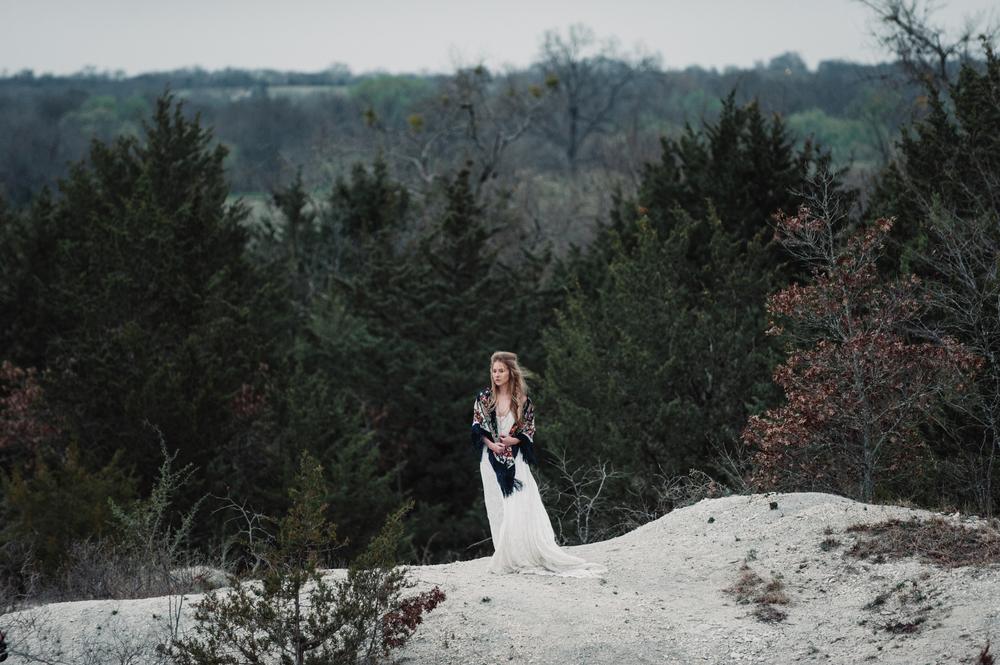 Bride-550.jpg