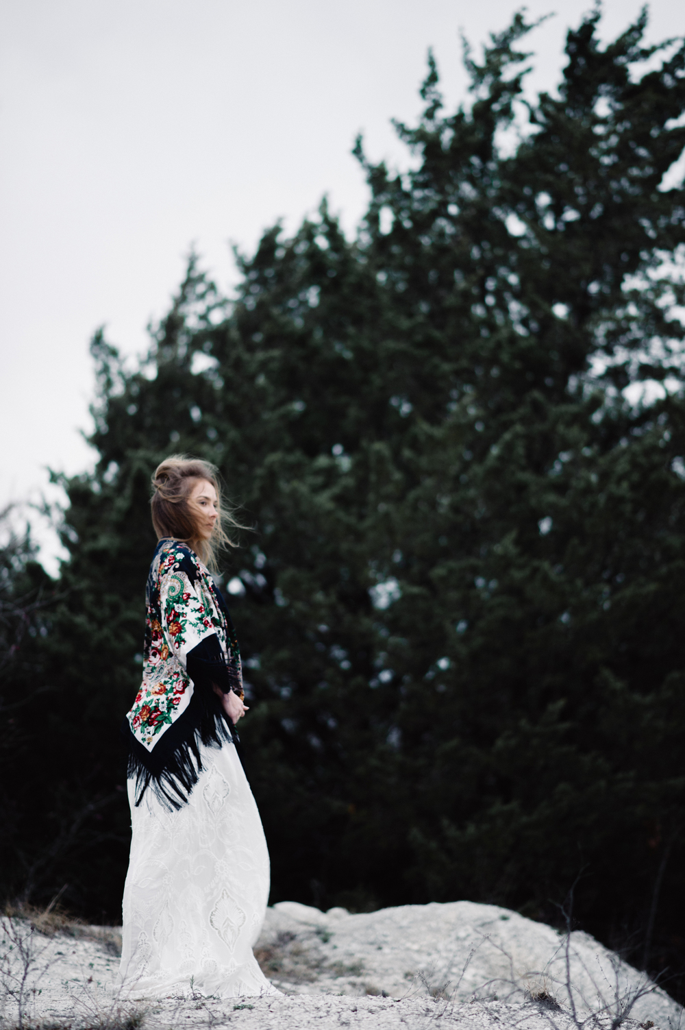Bride-561.jpg