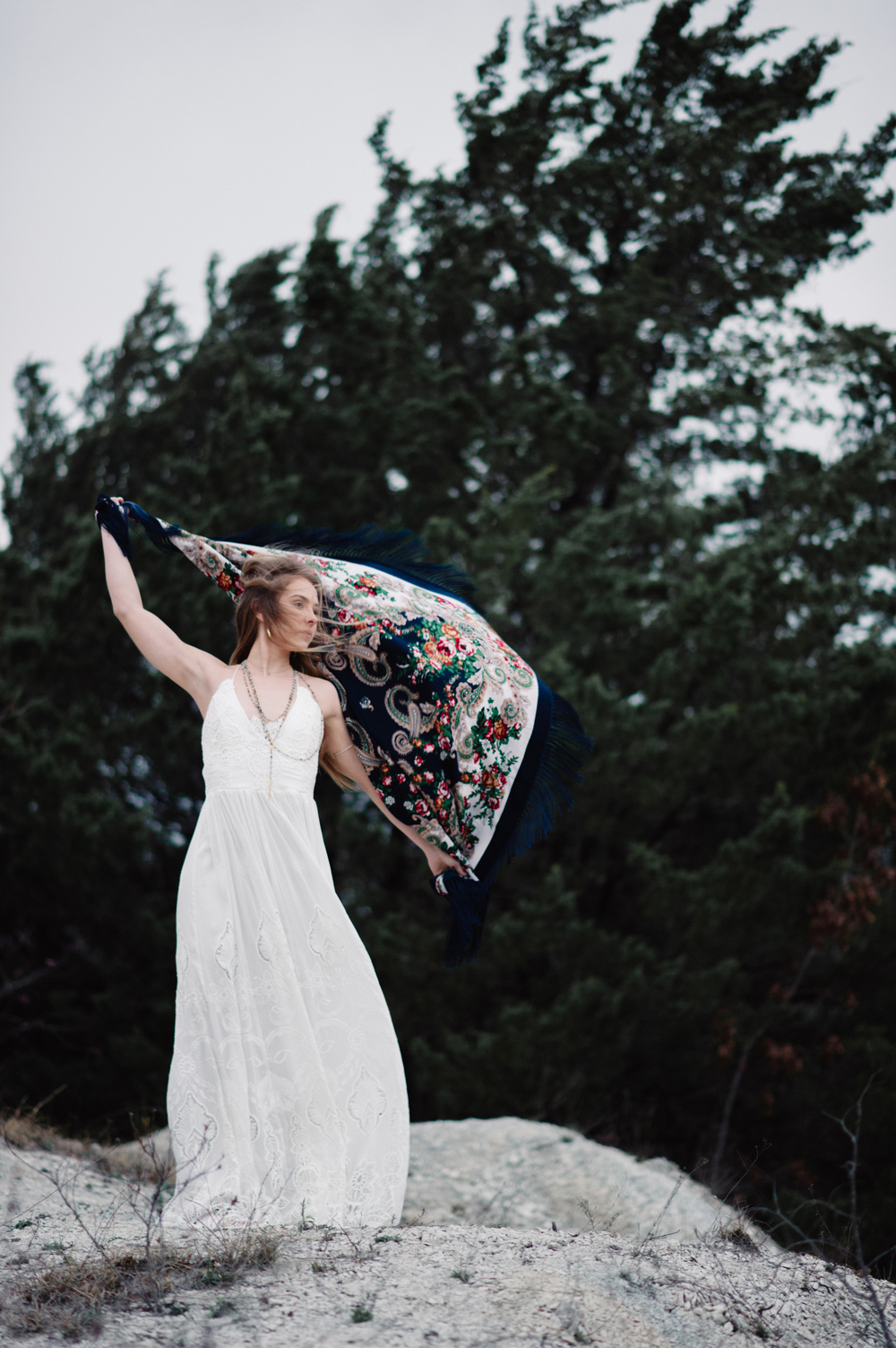 Bride-563.jpg