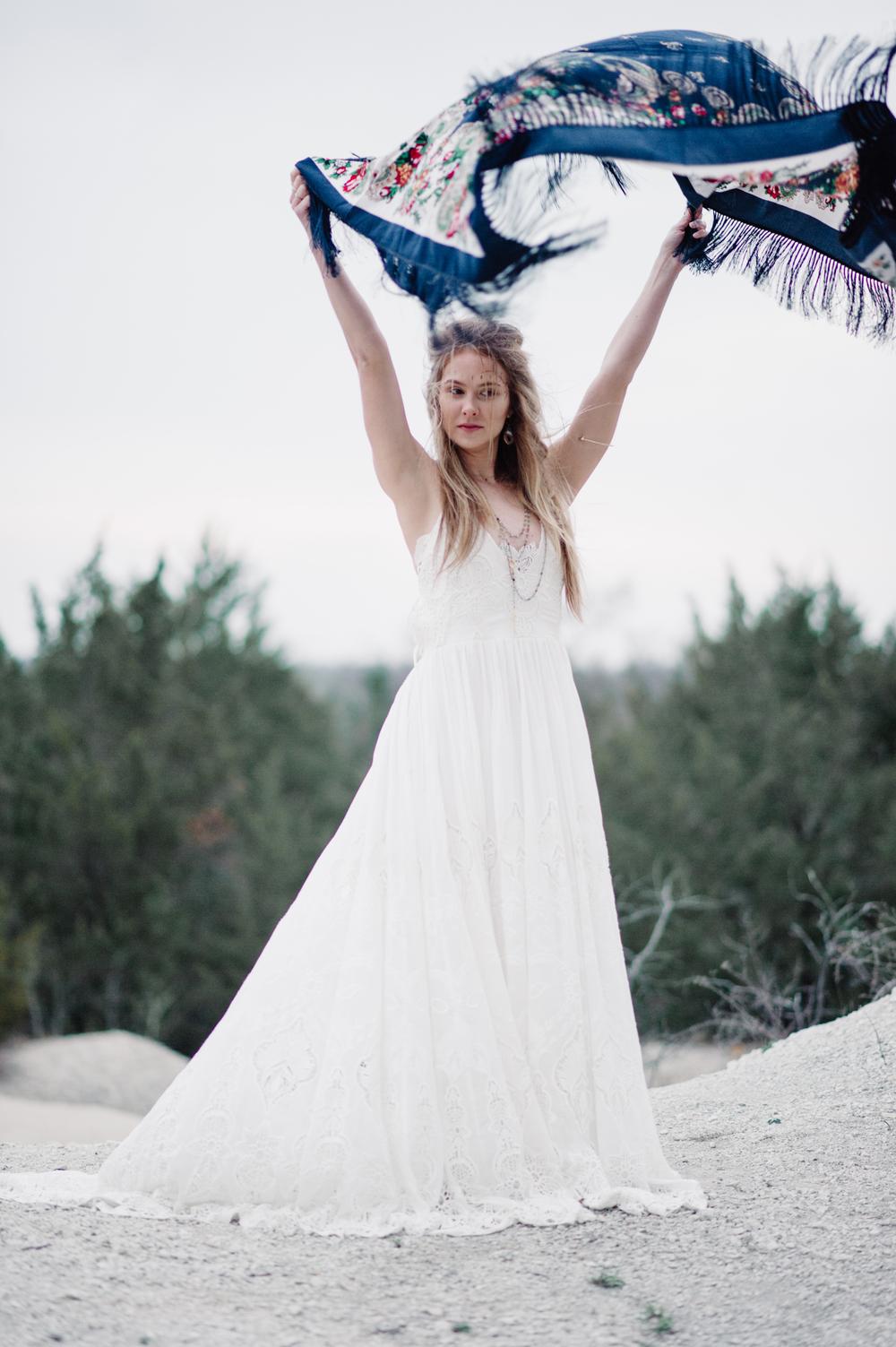 Bride-571.jpg