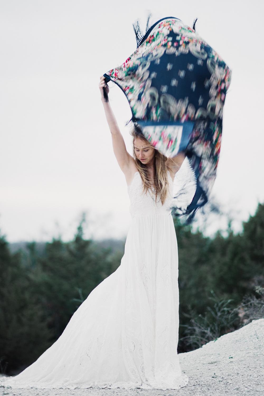 Bride-572.jpg