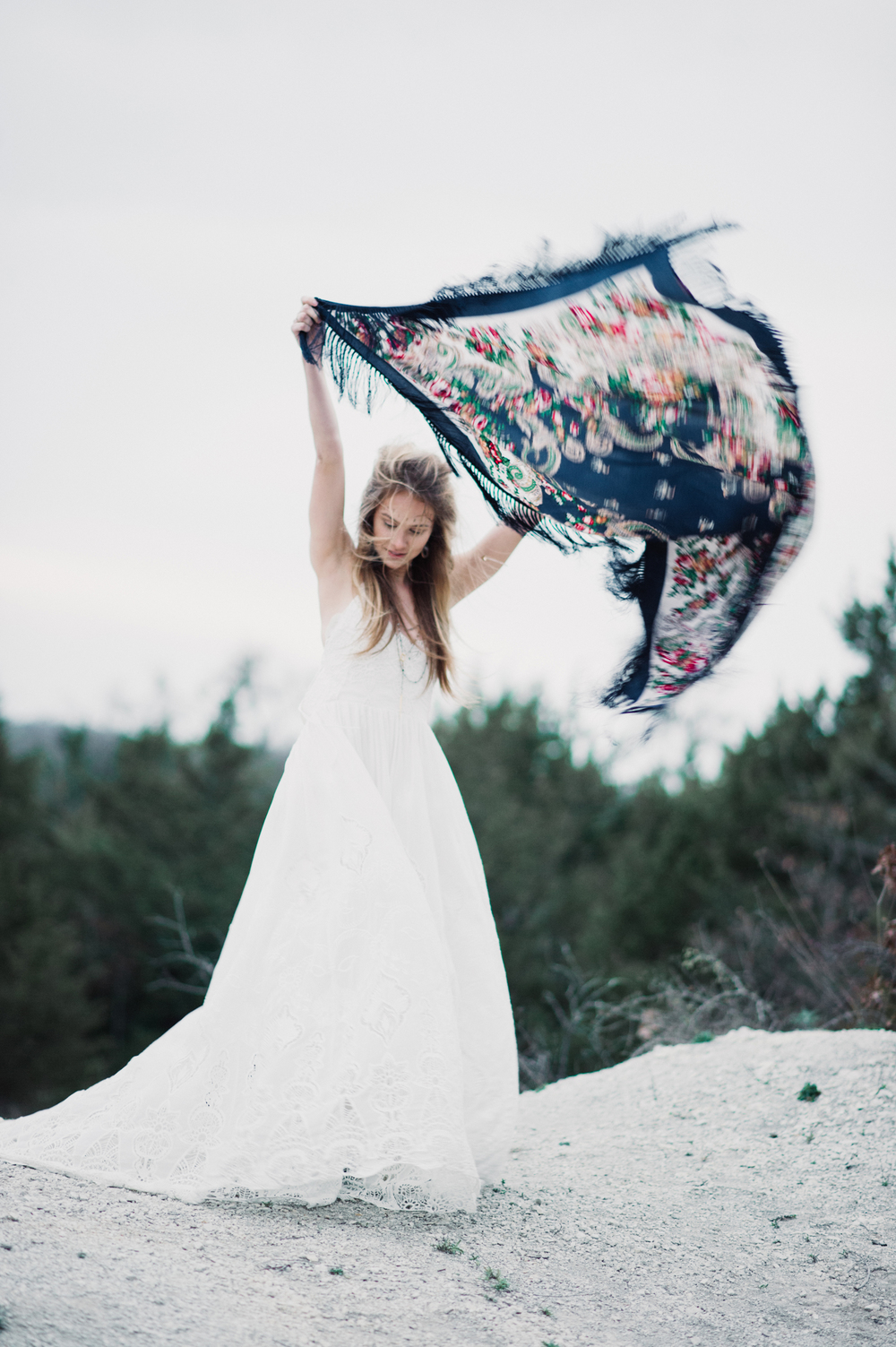 Bride-573.jpg