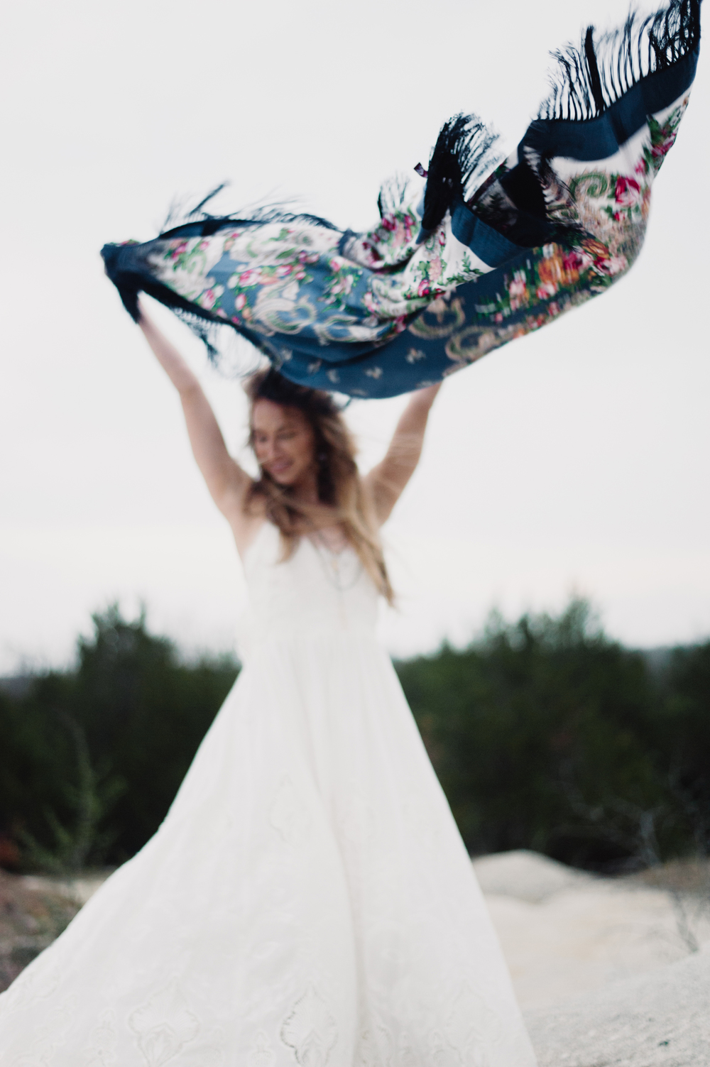 Bride-577.jpg