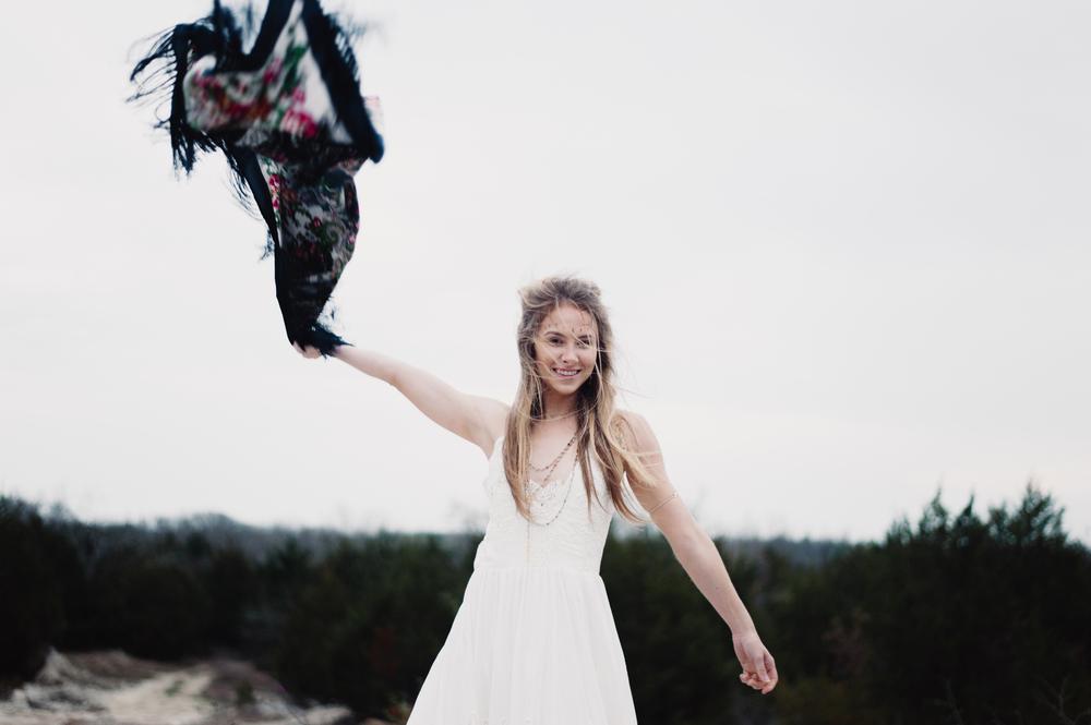 Bride-580.jpg