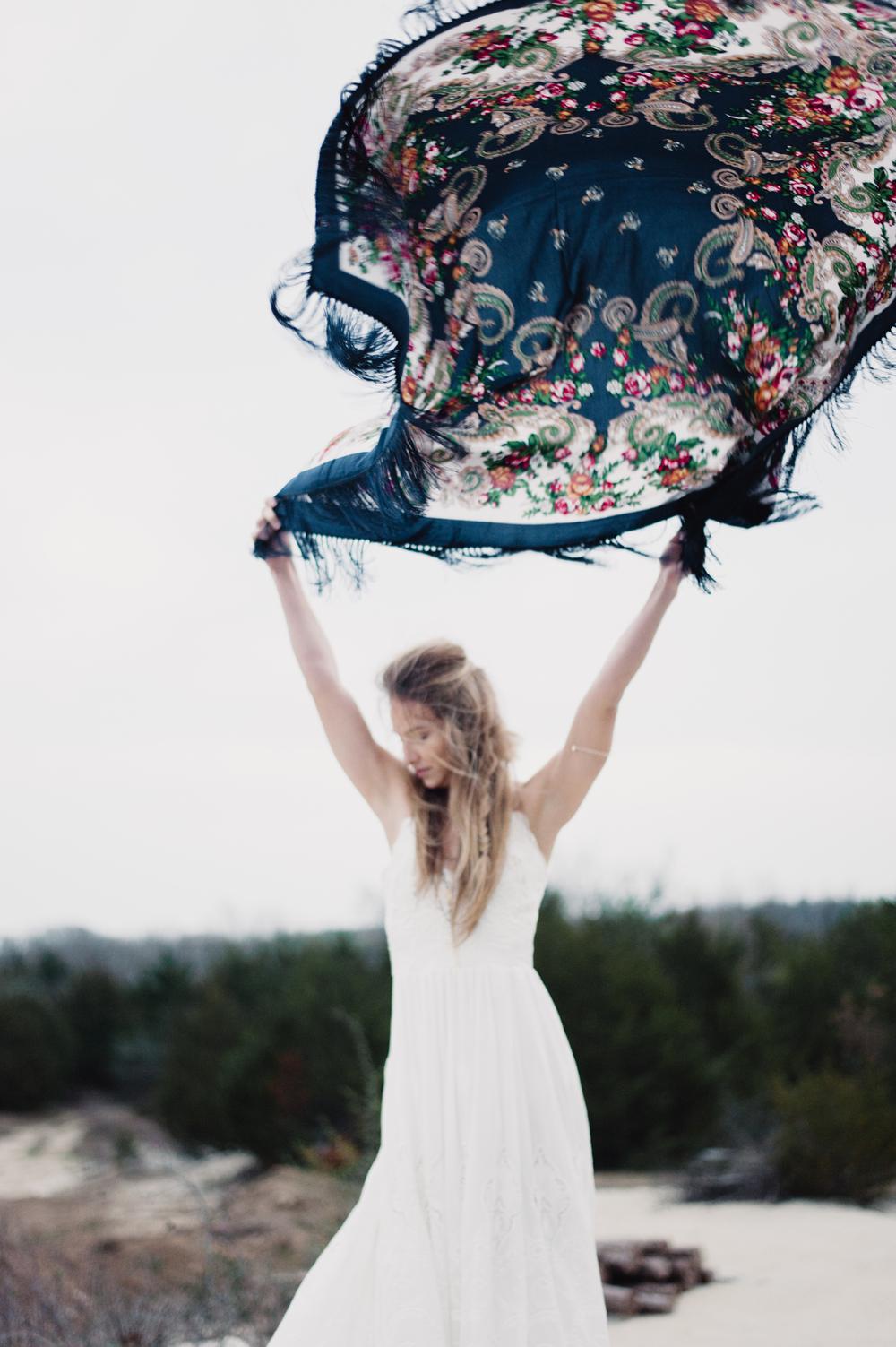Bride-581.jpg