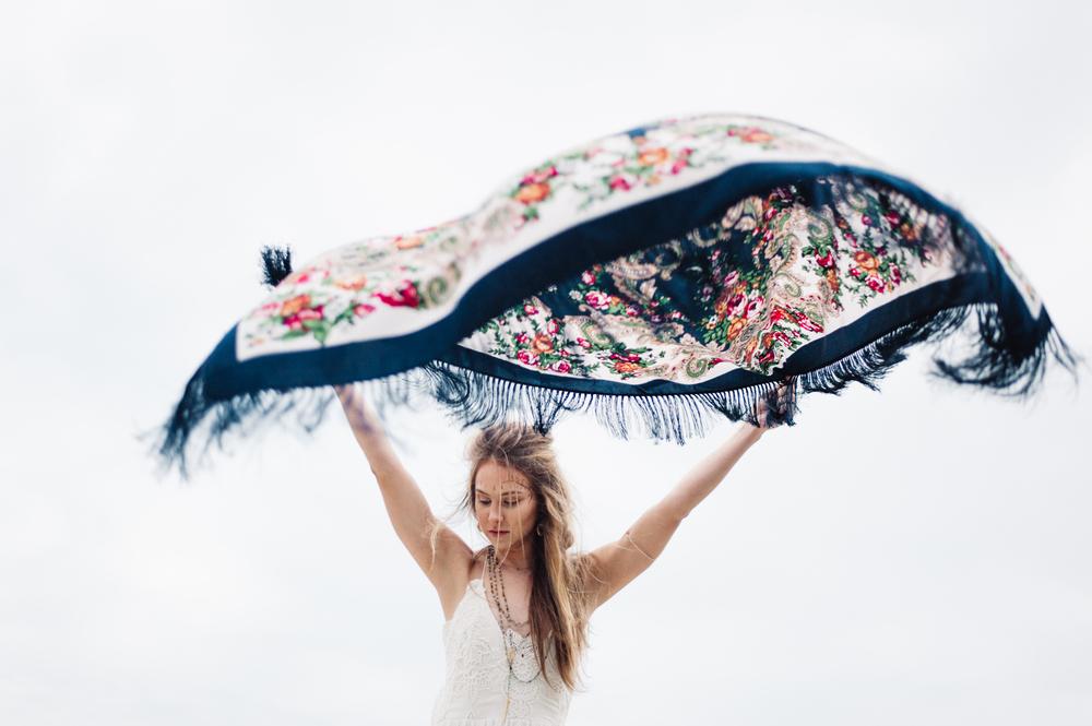 Bride-594.jpg