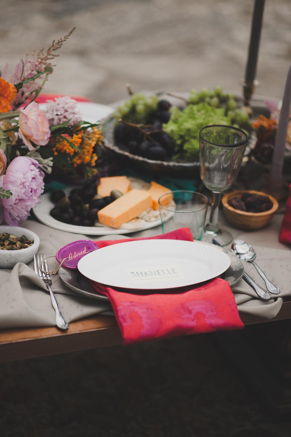 Dinner-403.jpg