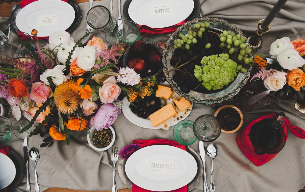 Dinner-418.jpg