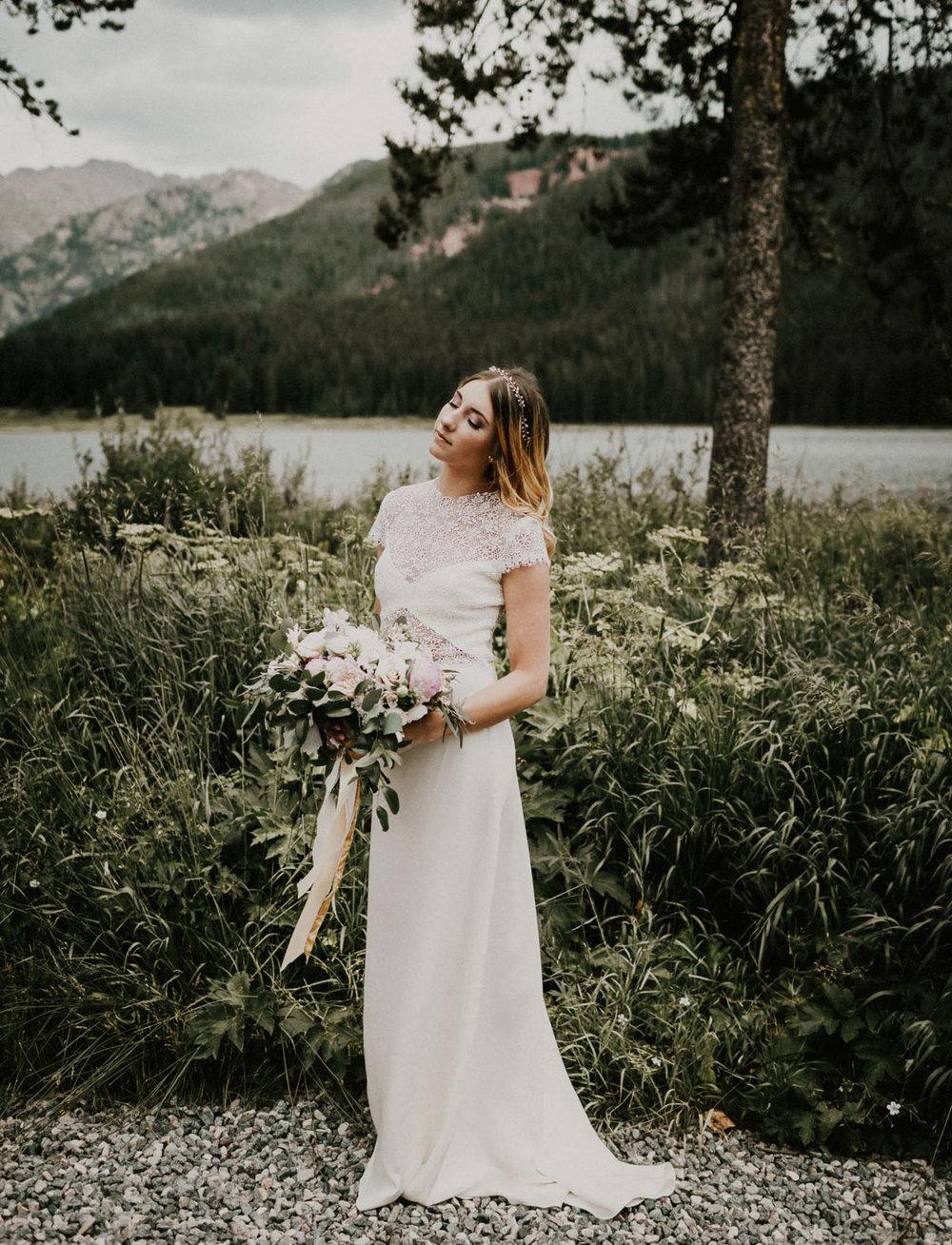 bohocolorado-wedding-07.jpg