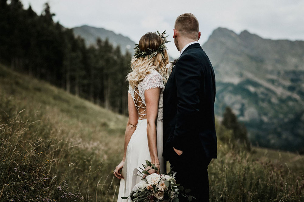 bohocolorado-wedding-09.jpg