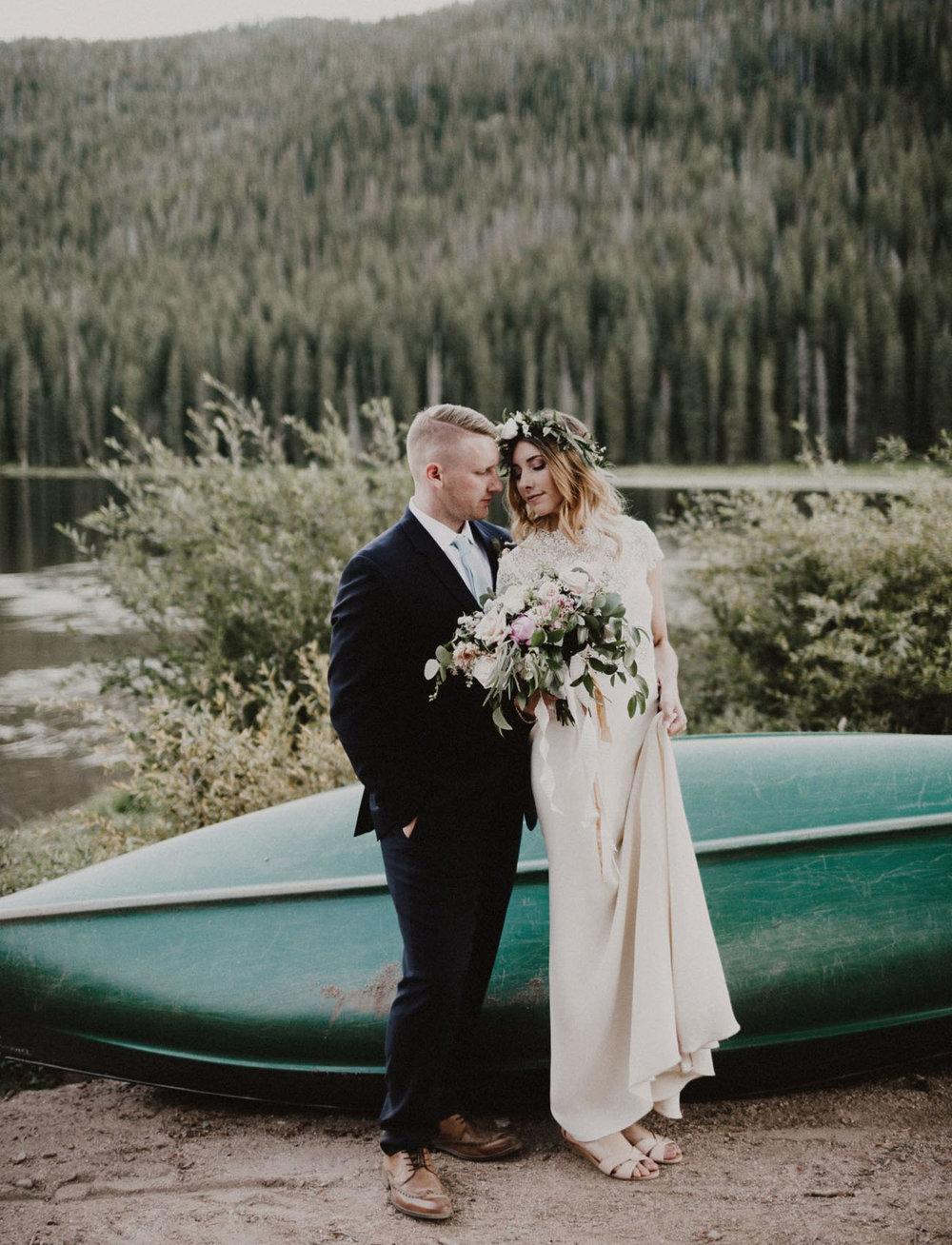 bohocolorado-wedding-14.jpg