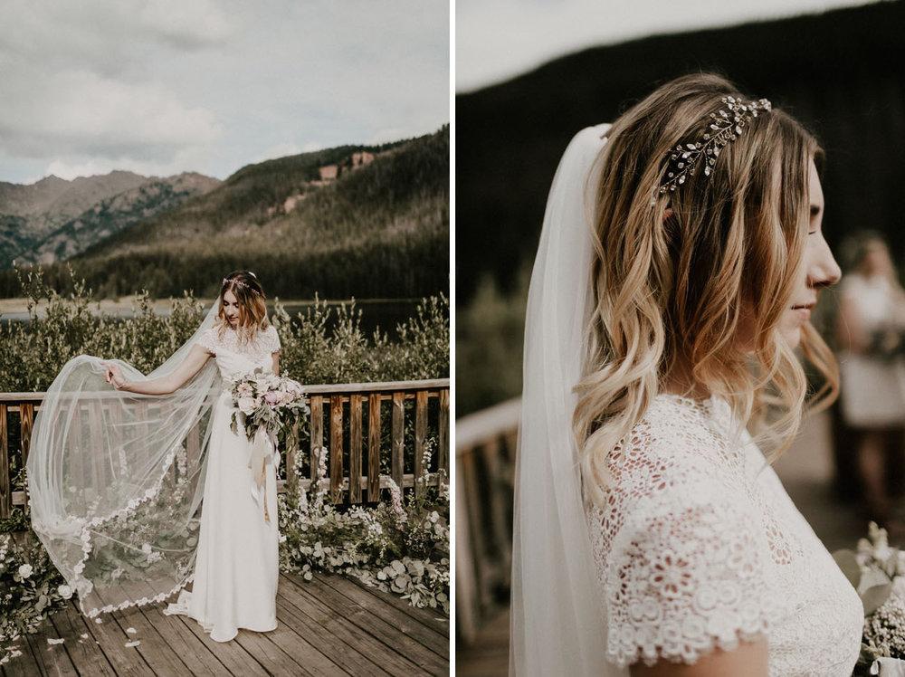 bohocolorado-wedding-15.jpg