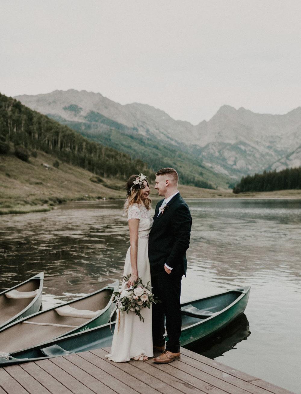 bohocolorado-wedding-22.jpg
