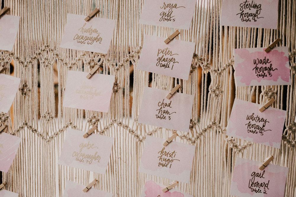 bohocolorado-wedding-24.jpg