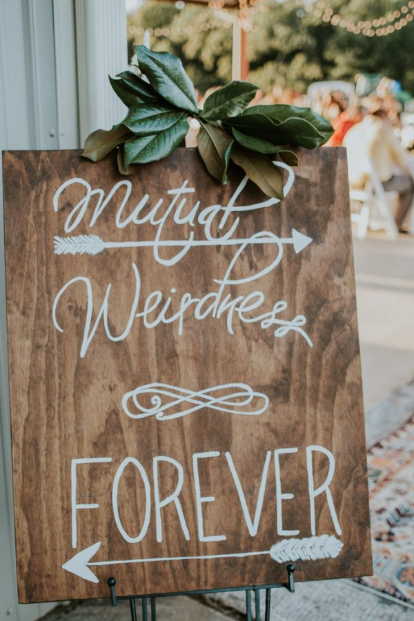 rustic-bohemian-ranch-wedding-in-oklahoma-9-600x900.jpg