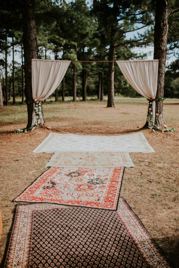 rustic-bohemian-ranch-wedding-in-oklahoma-18-600x900.jpg