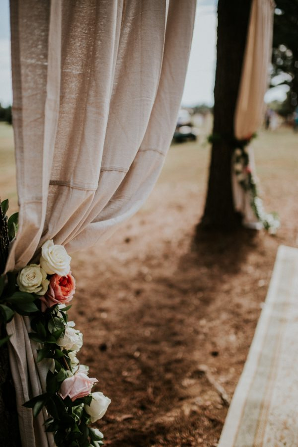 rustic-bohemian-ranch-wedding-in-oklahoma-20-600x900.jpg
