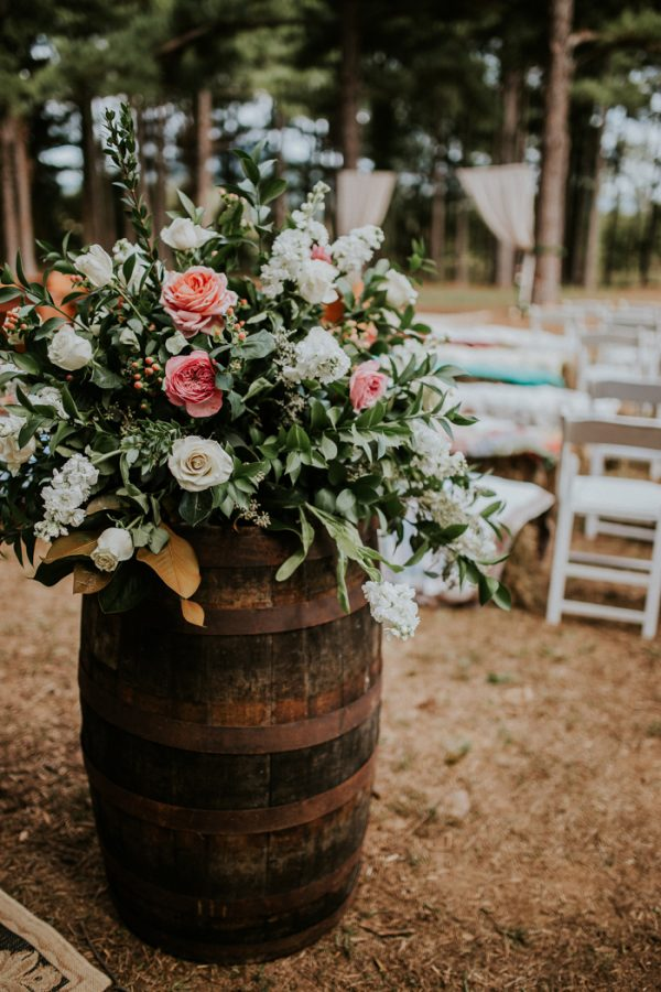 rustic-bohemian-ranch-wedding-in-oklahoma-21-600x900.jpg